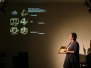 Annemieke Witteveen - Graancirkels, Back to Basics (11 april 2012)