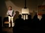 Evert Jan Poorterman - De twaalfde planeet (26 oktober 2011)
