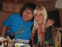Roeland en Nancy 150 pix