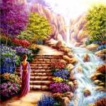 paradijs (2)