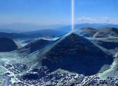 bosnian_piramids_8244