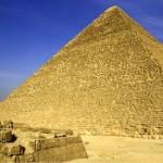 Grote Pyramide