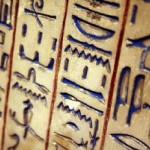 hierogliefen_2658728