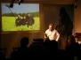 Bert Janssen - Het laatste geheim van Silbury Hill (16 maart 2011)