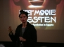 Corina Zuiderduin - Verborgen Wijsheid  uit Egypte,  de Geheimen van Leven en Dood (8 februari 2020)