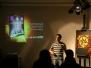 Richard van Rijswijk - De taal van het licht (20 april 2011)