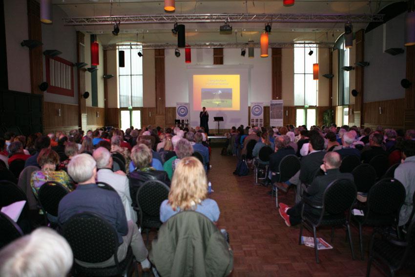 Symposium-20.jpg