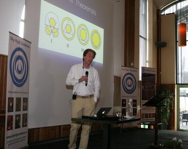 Symposium-27.jpg