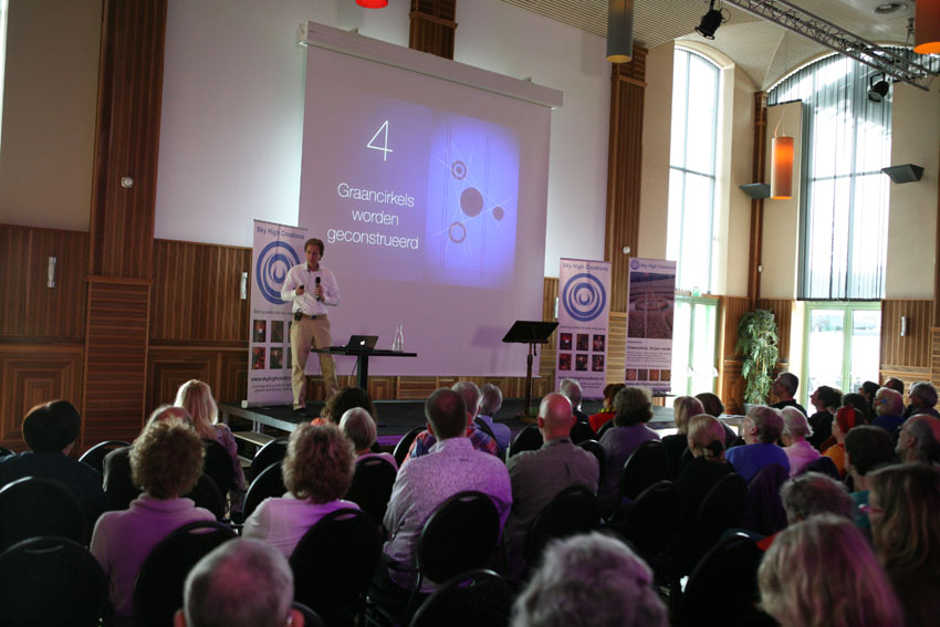 Symposium-29.jpg