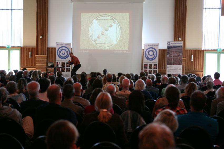 Symposium-50.jpg