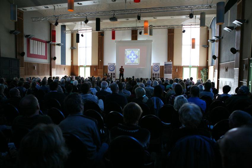 Symposium-52.jpg