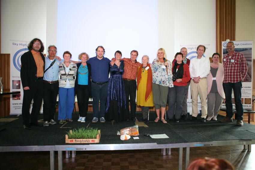 Symposium-56.jpg