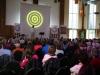 Symposium-30.jpg