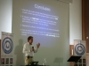 Symposium-31.jpg