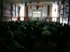 Symposium-54.jpg