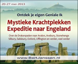 bertjanssen-kpe2013
