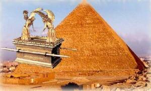 arkpyramid
