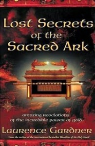 lost_secrets_sacred_ark_white  powder gold