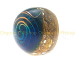 orgone-ear-blue-15