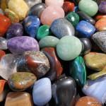 Knuffelstenen-kristal-edelstenen-mineralen-gemstone-hugstones