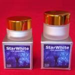 StarWhite-pot-02