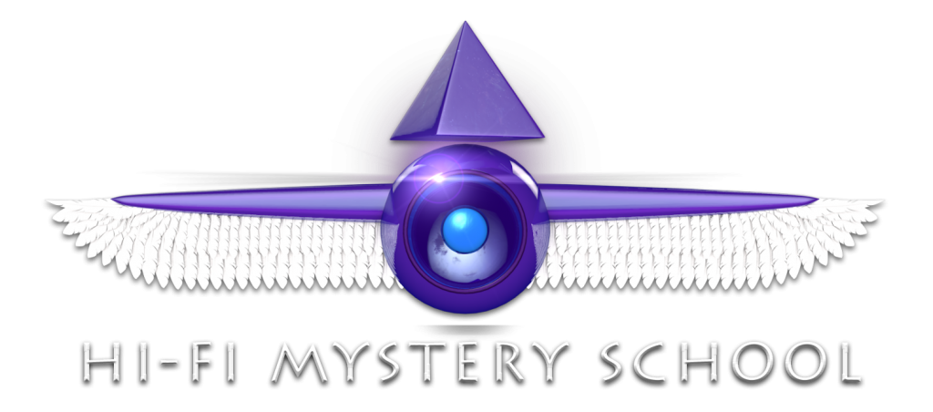 _HiFiMysteryschool-Logo3D-2015-shadows