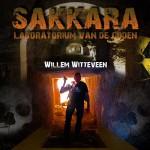 Sakkara Etten-Leur vierkant2