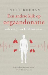 KOEDAM_Orgaandonatie_HR.indd