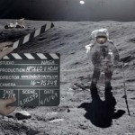 film-2381-aero