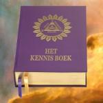 kennsiboek