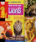 leeuwen-150
